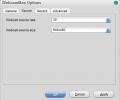 WebcamMax 8 Screenshot 4