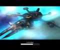 AstroMenace Screenshot 1