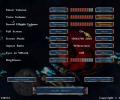 AstroMenace Screenshot 2