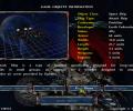 AstroMenace Screenshot 3