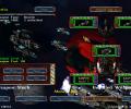 AstroMenace Screenshot 4