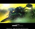 AstroMenace Screenshot 5