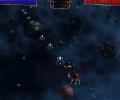 AstroMenace Screenshot 6
