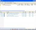 Artemis P2P Screenshot 0