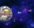 Chicken Invaders 3 Screenshot 1