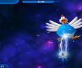 Chicken Invaders 3 Screenshot 2