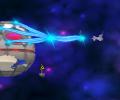 Chicken Invaders 3 Screenshot 3