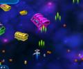 Chicken Invaders 3 Screenshot 6