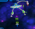 Chicken Invaders 3 Screenshot 7