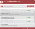 Quick Heal Antivirus Pro Screenshot 3