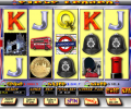 slots_london Screenshot 0
