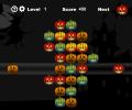 Halloween Pumpkins Screenshot 0