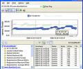 Colasoft Ping Tool Screenshot 0