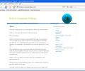 Firefox Community Edition Standard Screenshot 0