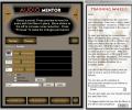Audio Mentor Noise Reduction Software Screenshot 0