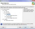 ABF Outlook Backup Screenshot 0