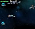 Space Shoot Screenshot 0