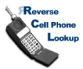 Cell Phone Reverse Lookup Screenshot 0