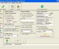 PCSnapShot Keylogging Software Screenshot 0