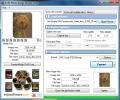 EvJO Photo-Image Resizer Screenshot 0