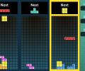 Tritris Screenshot 0