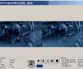 MSU Perceptual Video Quality Tool Screenshot 0