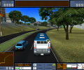 Bus Driver Screenshot 5