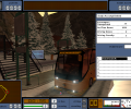 Bus Driver Screenshot 8