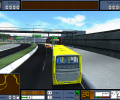 Bus Driver Screenshot 9