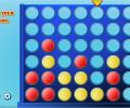 Lineup Four Screenshot 0