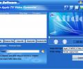 Altdo Apple TV Video Converter Screenshot 0