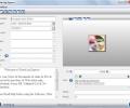 NotesLogExp Screenshot 0