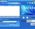 Altdo Video To AMR MP3 AAC Converter Screenshot 0