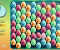 Easter Eggs Screenshot 0