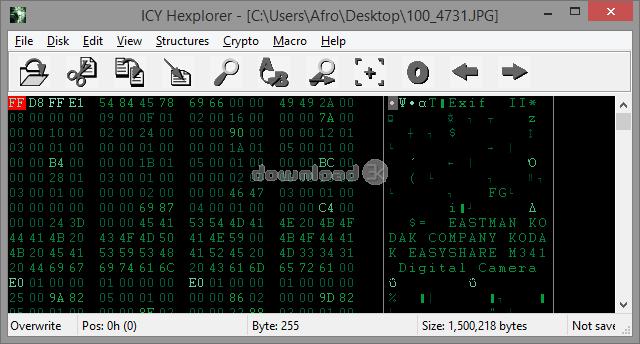 DynaPlot download free for windows 7 64bit last version