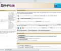 PHPEdit Screenshot 1