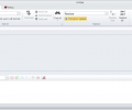 PHPEdit Screenshot 3