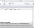 PHPEdit Screenshot 4