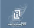 Inletex Easy Meeting Classic Screenshot 0