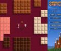 Chocolate Castle Screenshot 0