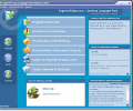 English Language Desktop Edition Screenshot 0