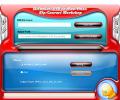 McFunSoft DVD to iPod Video Rip/Convert Workshop Screenshot 0