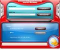 McFunSoft DVD to PSP Video Rip/Convert Workshop Screenshot 0