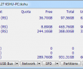 System Information Viewer (SIV) Screenshot 5