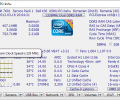 System Information Viewer (SIV) Screenshot 6