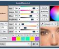 ColorMania Screenshot 0
