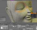 Blender Screenshot 0