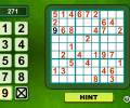 Sudoku Screenshot 0