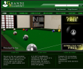 Grand Billiards Screenshot 0