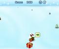 Christmas Gifts Screenshot 0